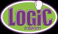 LOGIC Intérim, Agence spécialisée dans le BTP